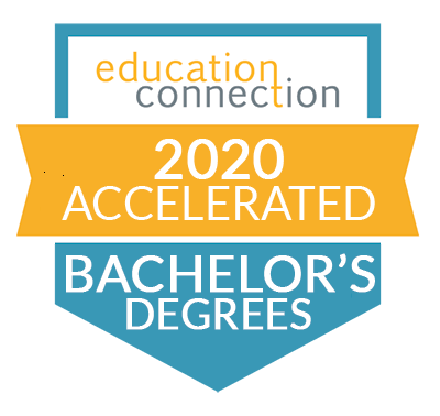 Accelerated Bachelor's Degrees
