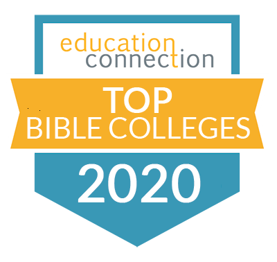 2020 Top Bible Colleges