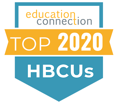 Top HBCUs for 2020