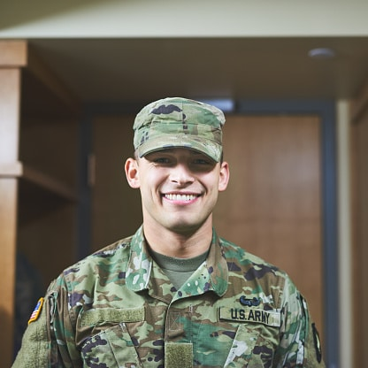 10 Reasons to Earn a Degree After the Military